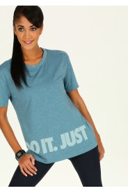 Nike Dry Training JDI W