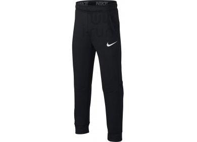 Nike Dry Training Junior