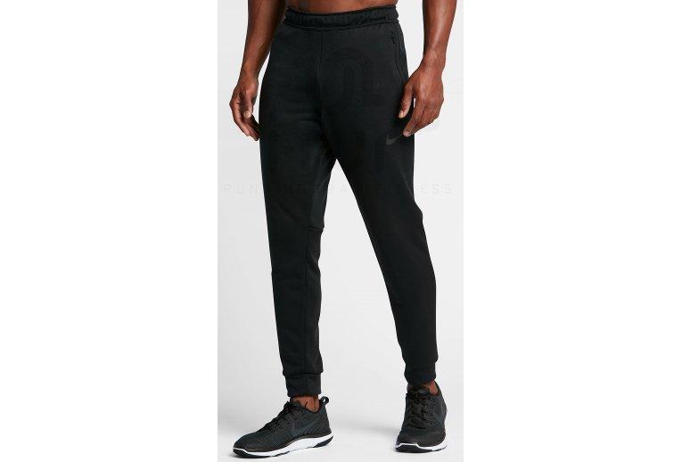 Dry Nike Training Pantalón Promoción Hombre En Ropa Pantalones rrF5wqxZ