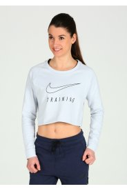 Nike Dry Training Top W
