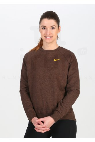 Nike Dry Training Top W