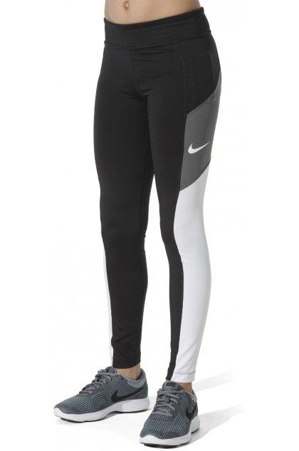 Nike mallas Dry Trophy
