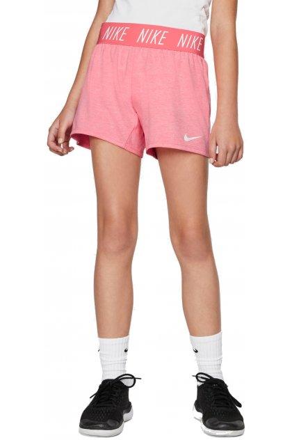 Nike pantal�n corto Dry Trophy