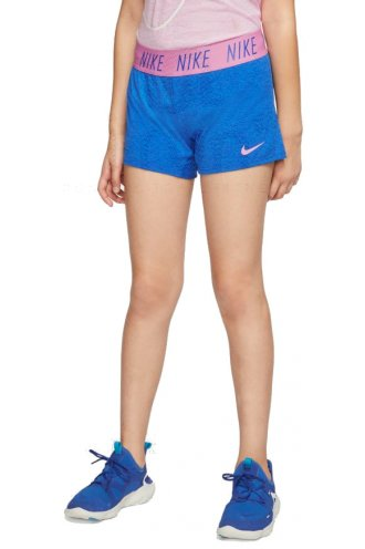 Nike Dry Trophy Fille