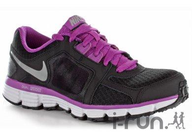 Nike Dual Fusion ST 2 W