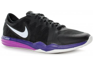 Tr Cher Fusion Pas W Femme Running 3 Nike Dual Chaussures w1EOZqYY