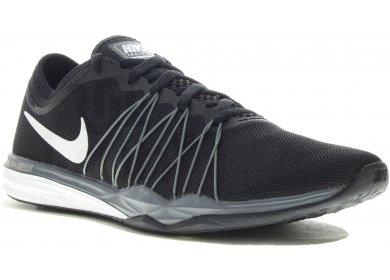 Nike Air Zoom Pegasus 36 Trail W