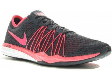 Nike Dual Fusion TR Hit W