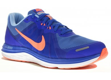 wholesale dealer 4381b 47057 Nike Dual Fusion X 2 W