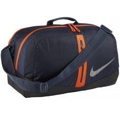 e00c656de1 Sac de sport Nike: la sélection running pour homme et femme pas cher