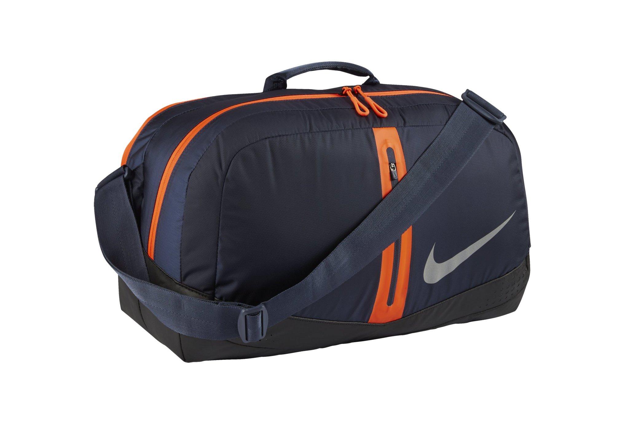 Nike Duffel Diététique Accessoires