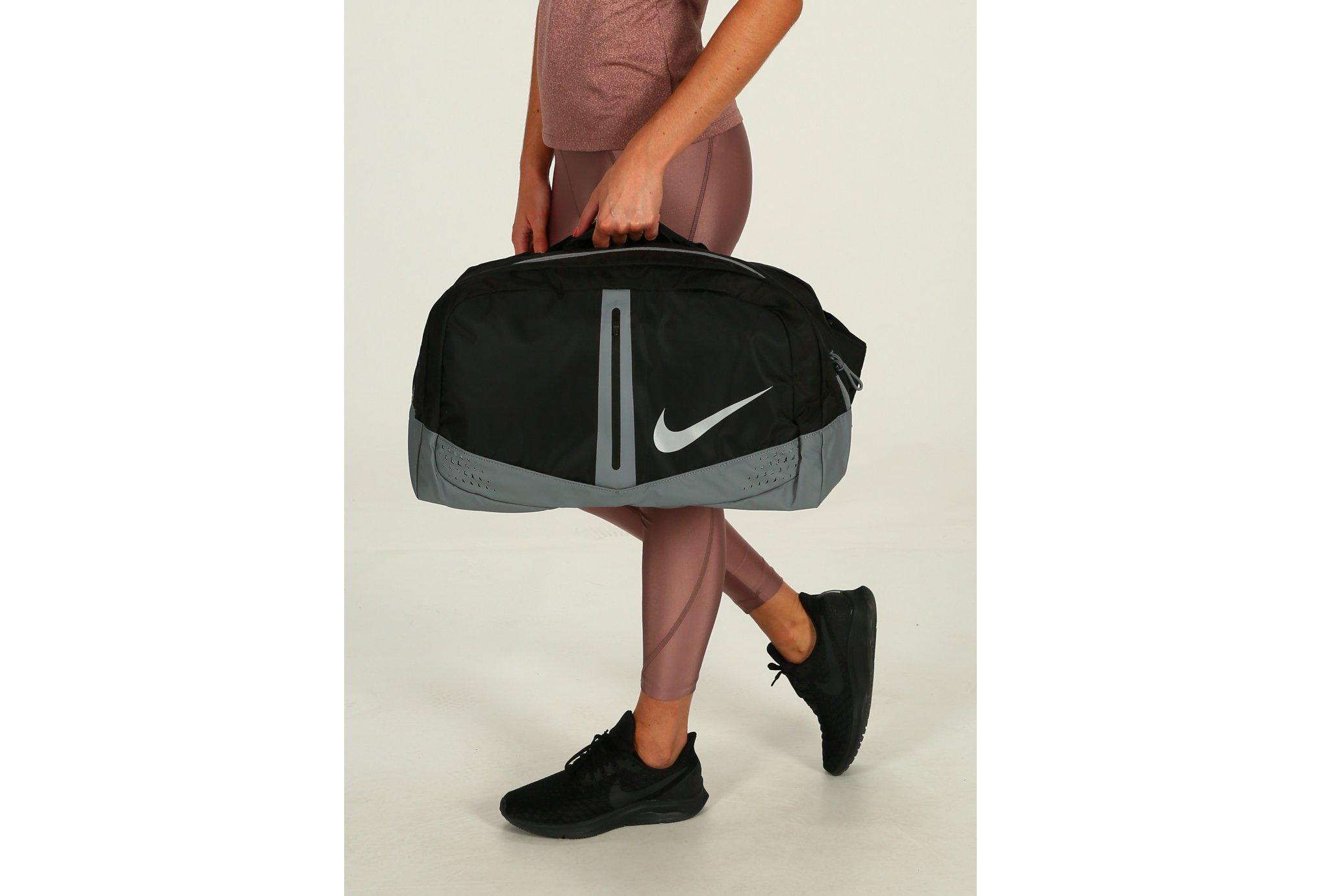 Nike Duffel Sac de sport