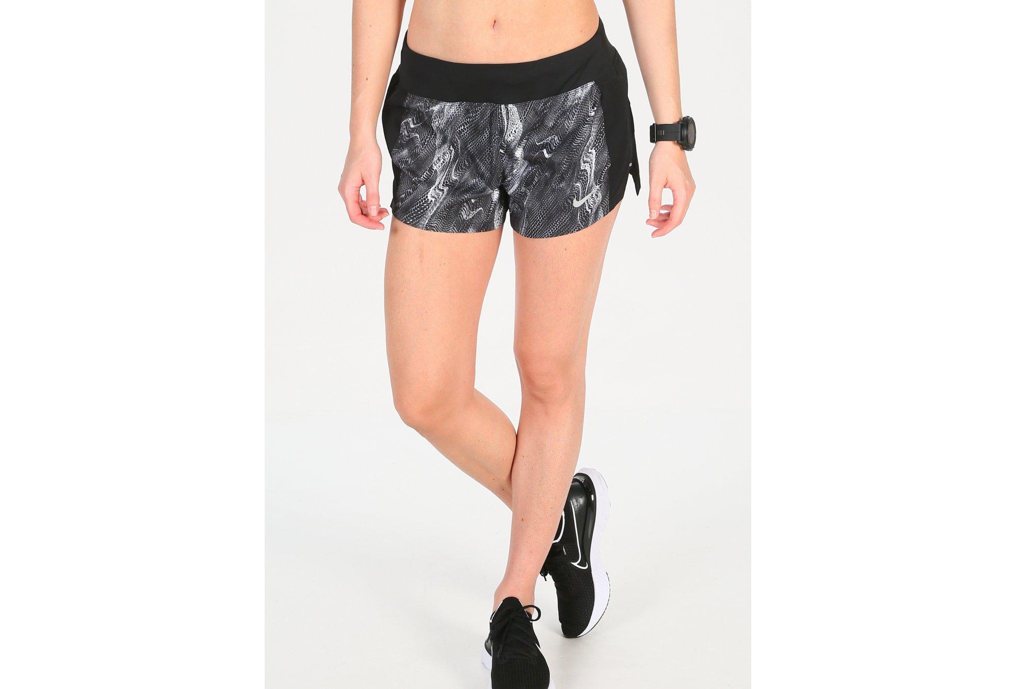 Nike Eclipse Print W Diététique Vêtements femme