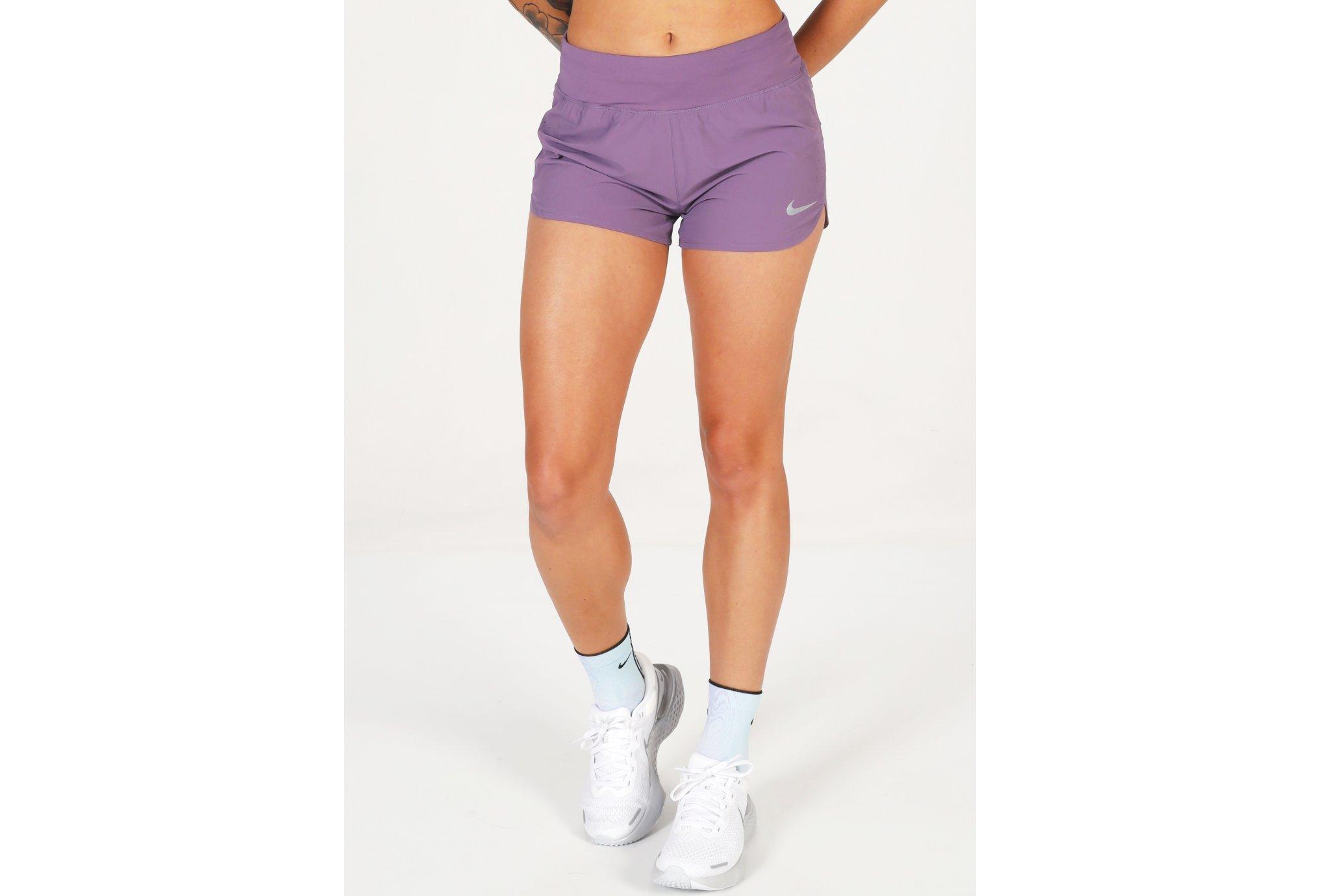Nike Eclipse W vêtement running femme