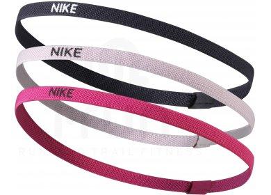 Nike Elastiques Hairbands W