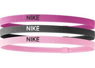 Nike cintas para el pelo  Headband 2.0 X3