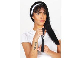 Nike 2 cintas para el pelo  Headbands
