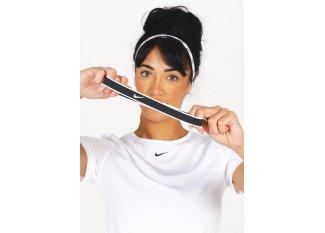 Nike Cintas para el pelo Mixed Width x3