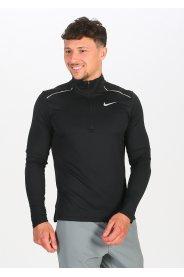 Nike Element Crew 3.0 1/2 Zip