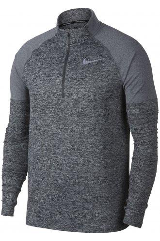 Nike Element Half Zip M