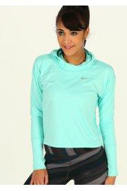 Nike Element Hoodie W