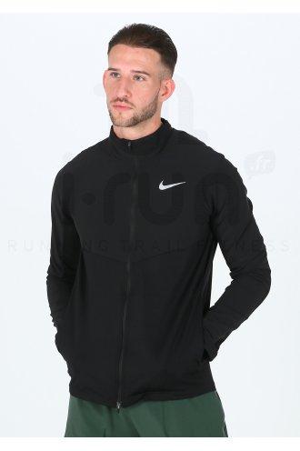Nike Element Hybrid M