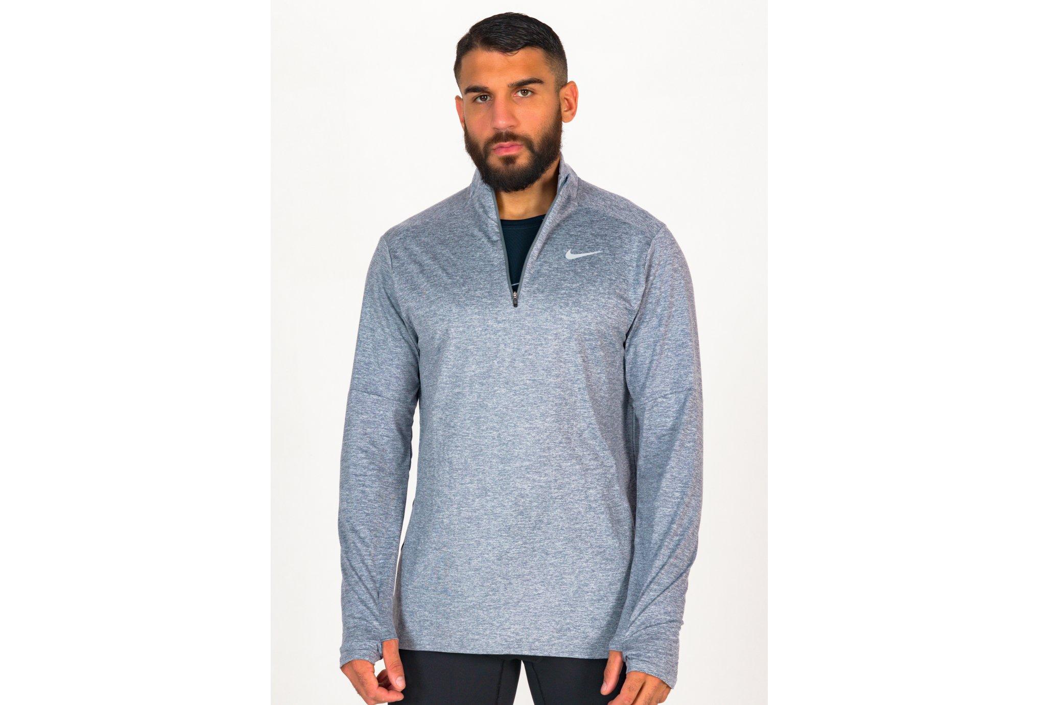 Nike Element M vêtement running homme