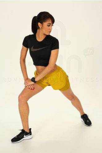Nike Elevate 2 en 1 W