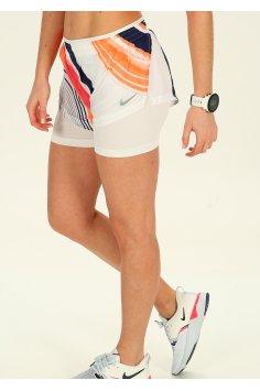 Short nike femme  la sélection cuissard running femme nike pas cher dd4a6052807