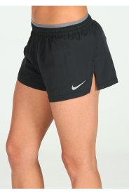 Nike Elevate W