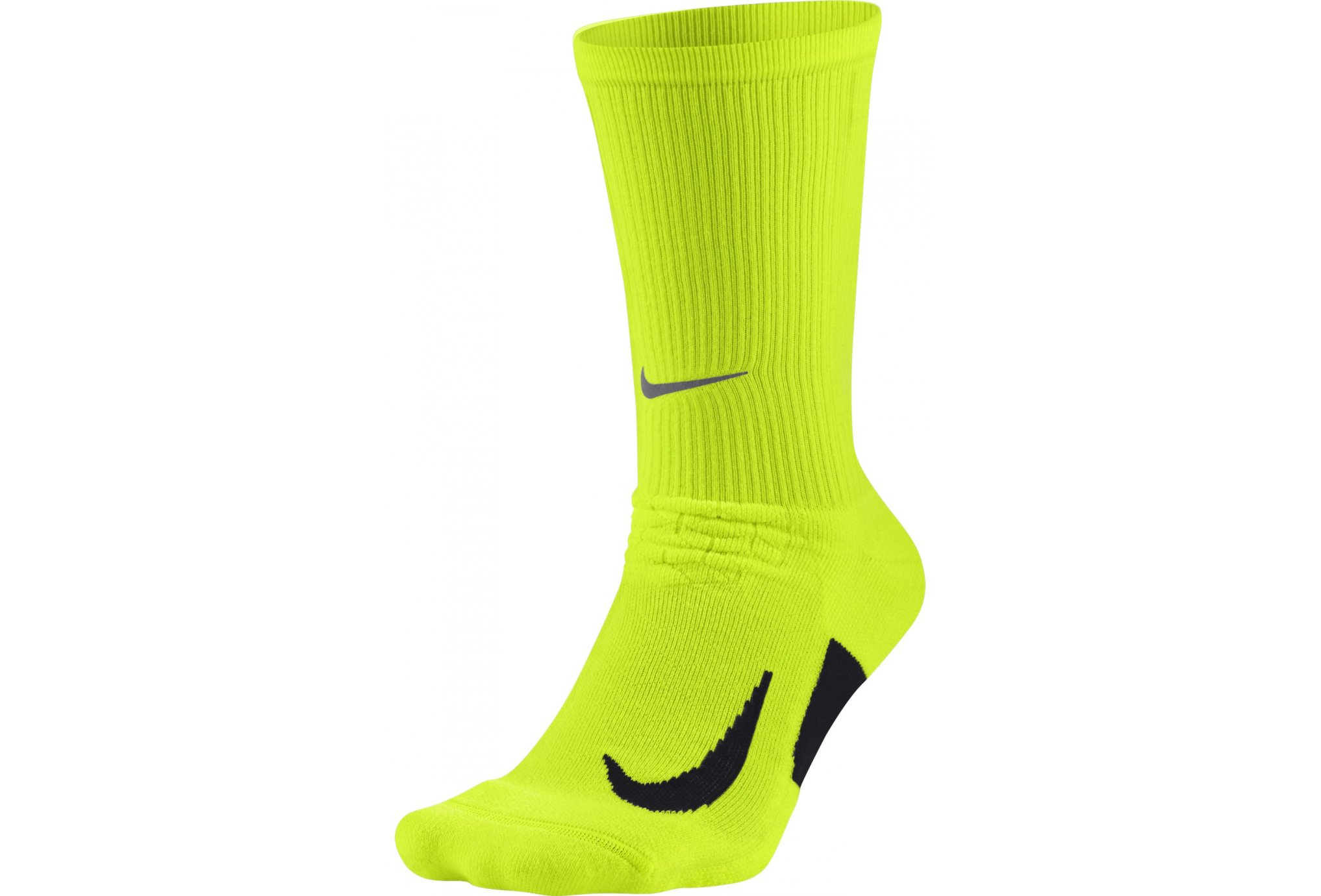Nike Elite Cushioned Chaussettes