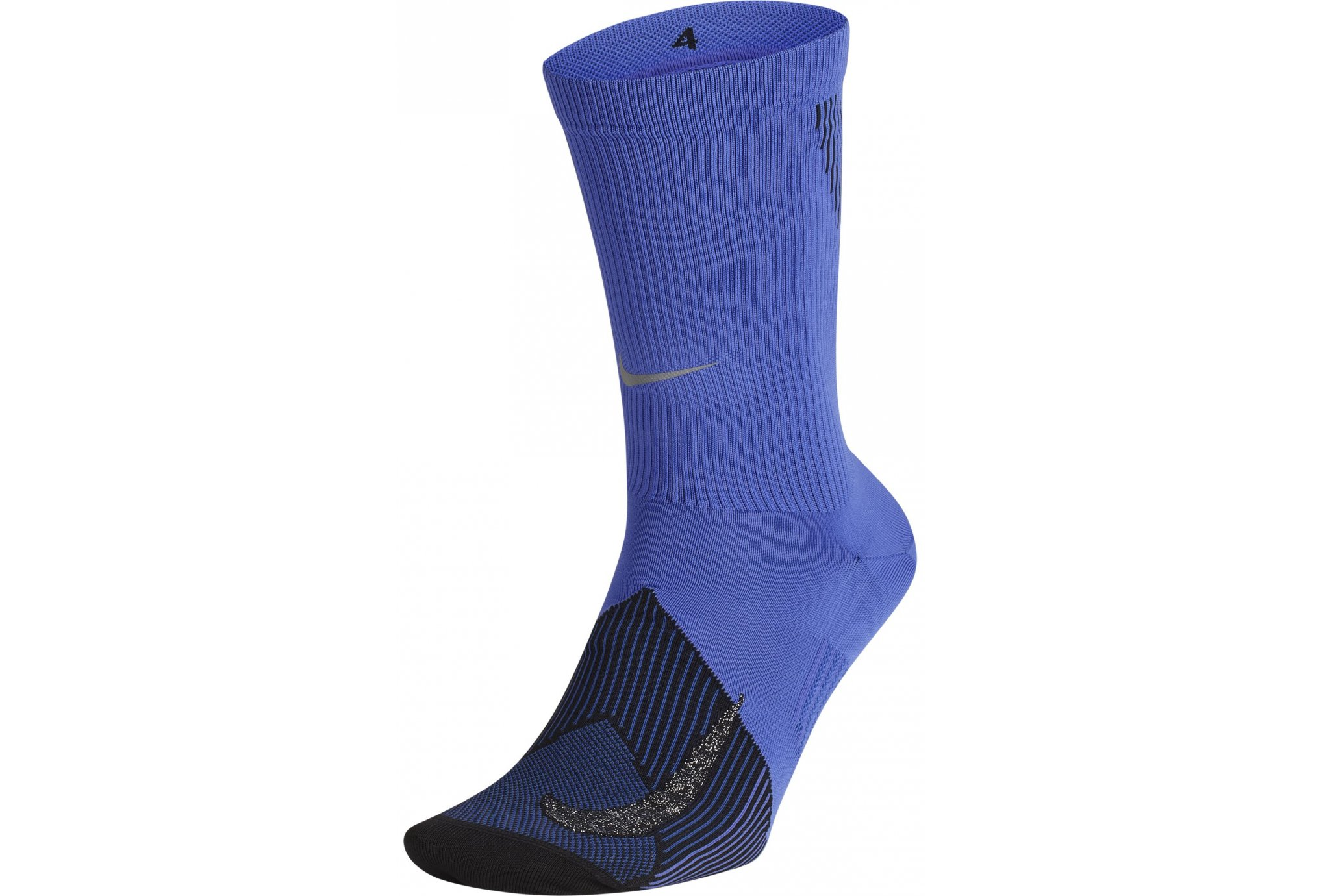 Nike Elite Lightweight Crew Chaussettes