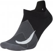 Nike Elite Lightweight No-Show