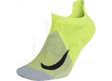 Nike Elite Lightweight No-Show