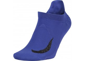 Nike calcetines Elite Lightweight No-Show