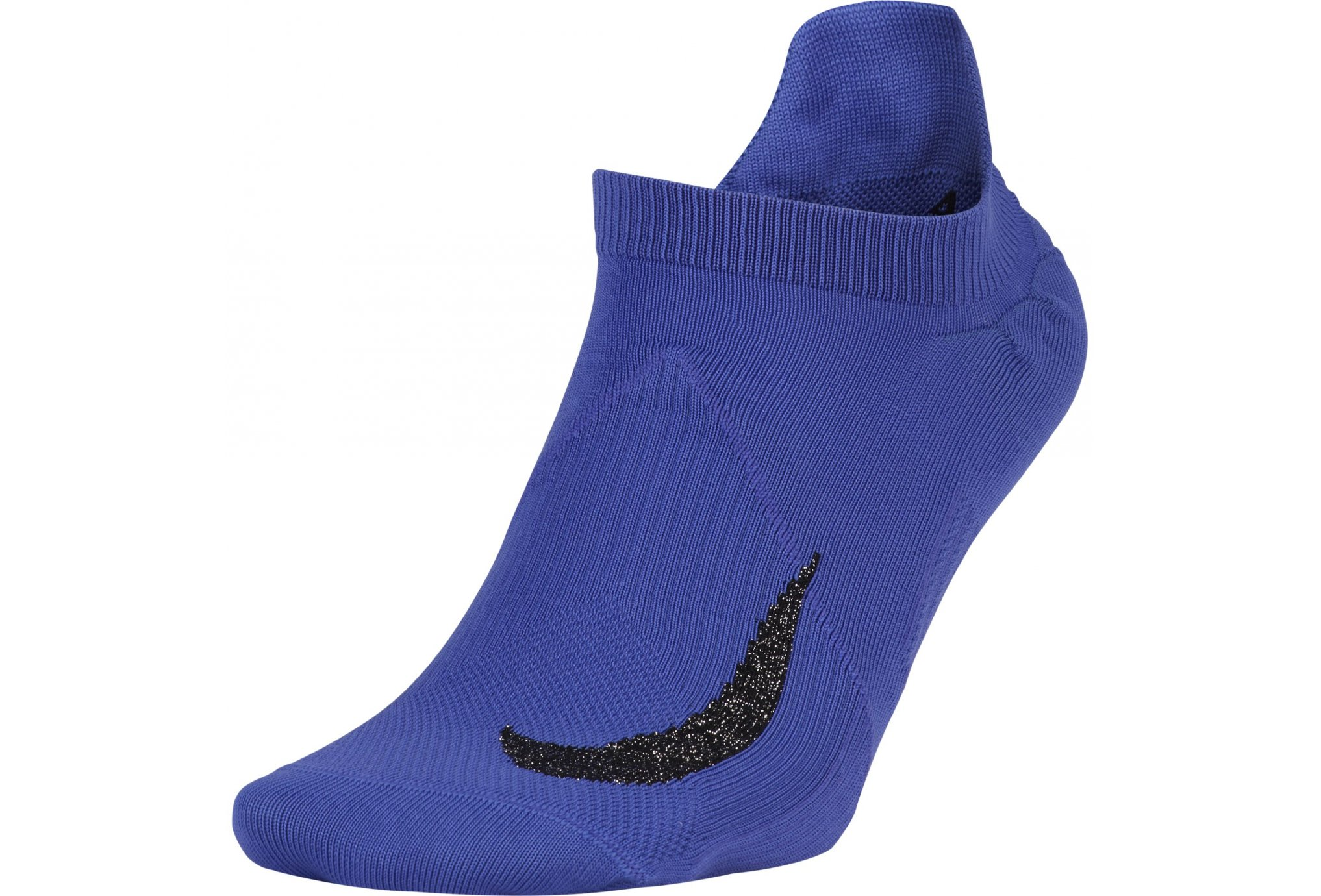 Nike Elite Lightweight No-Show Diététique Accessoires