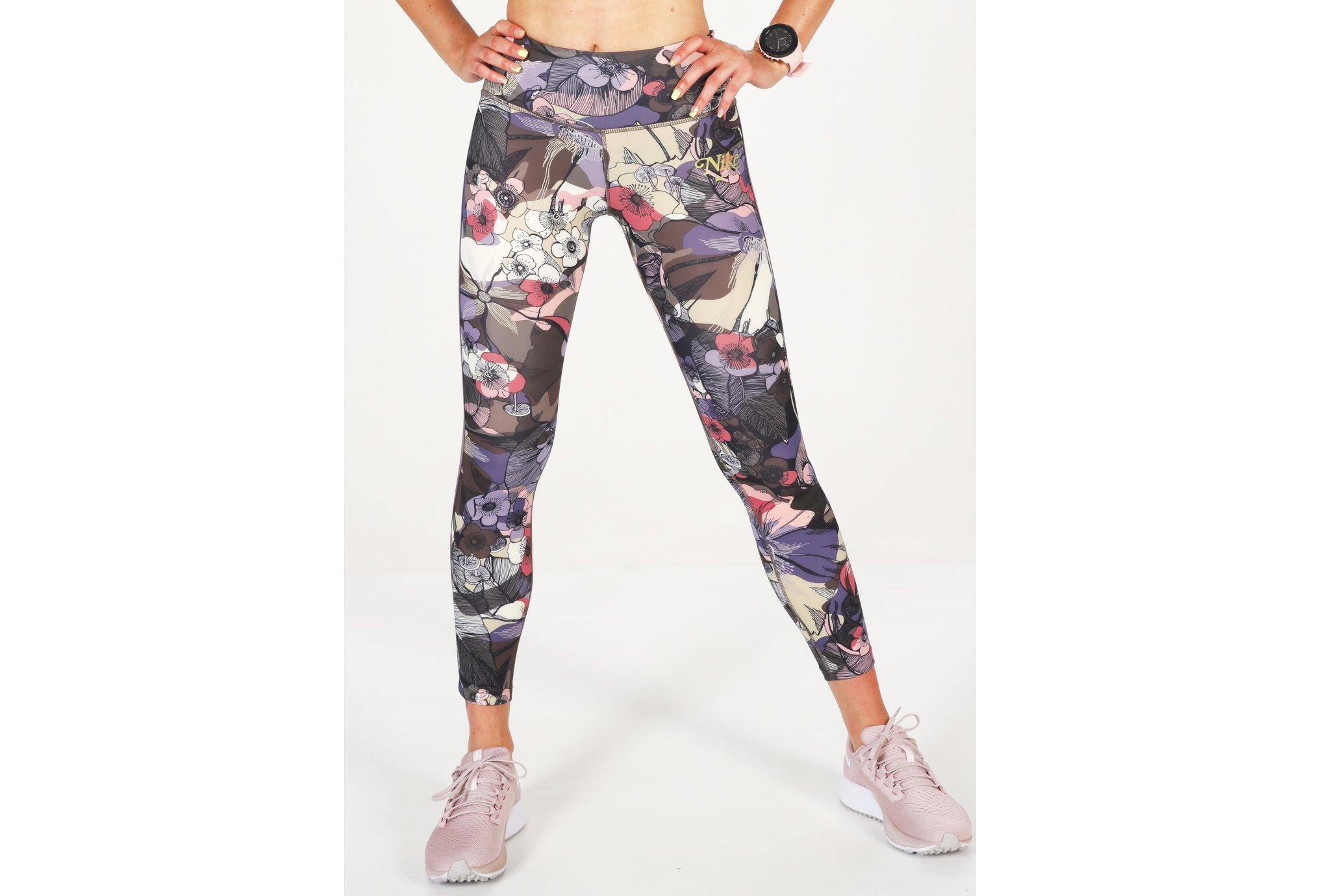 Nike Epic Fast W vêtement running femme