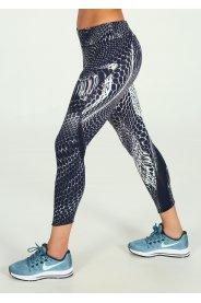 Nike Epic Lux 7/8 W