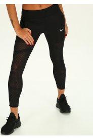 Nike Epic Lux Lace W