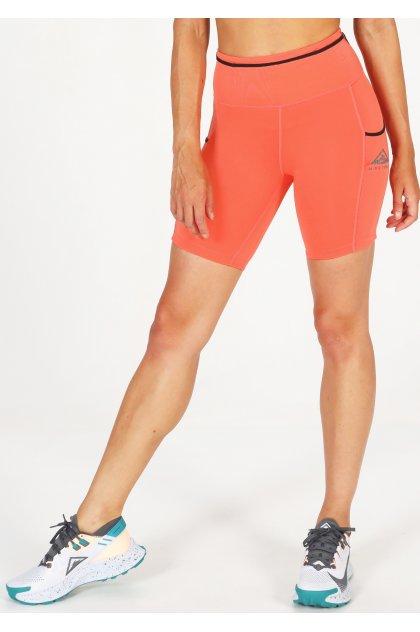 Nike mallas cortas Epic Lux Trail