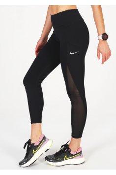 Nike Epic Luxe Cool 7/8 W