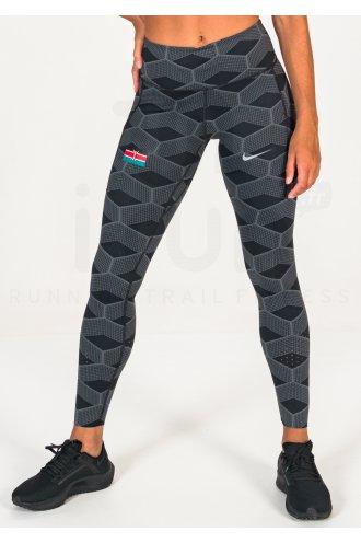 Nike Epic Luxe Team Kenya W