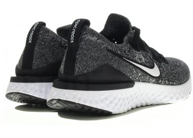 Nike Epic React Flyknit 2 GS