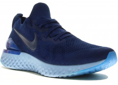 new concept 68355 6250c Nike Epic React Flyknit 2 M