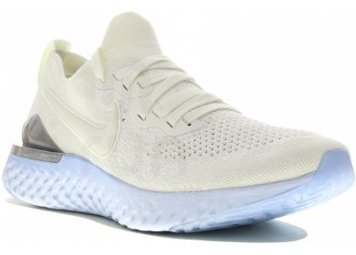 Chaussures Nike React Route W 2 Epic Running Flyknit Femme wzzr8X5x