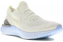 Nike Epic React Flyknit 2 W