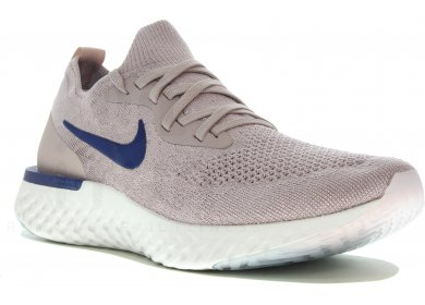 detailed look 9e50c 64f38 Nike Epic React Flyknit M