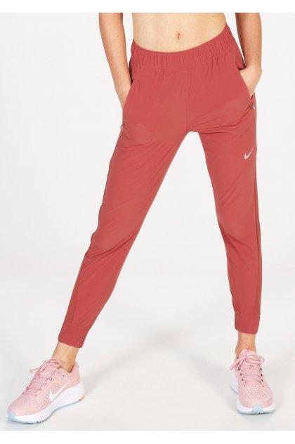Nike pantal�n Essential Cool
