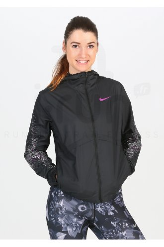Nike Essential GX W