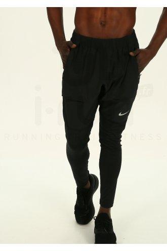 Nike Essential Hybrid M